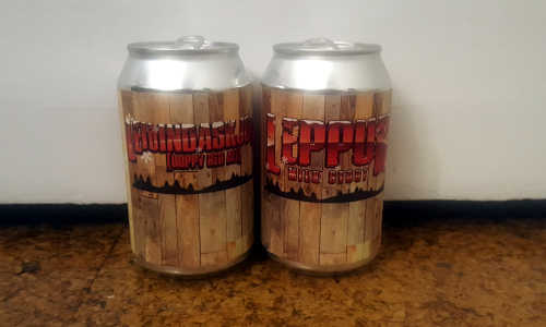 TheBrothersBrewery_ChristmasBeer