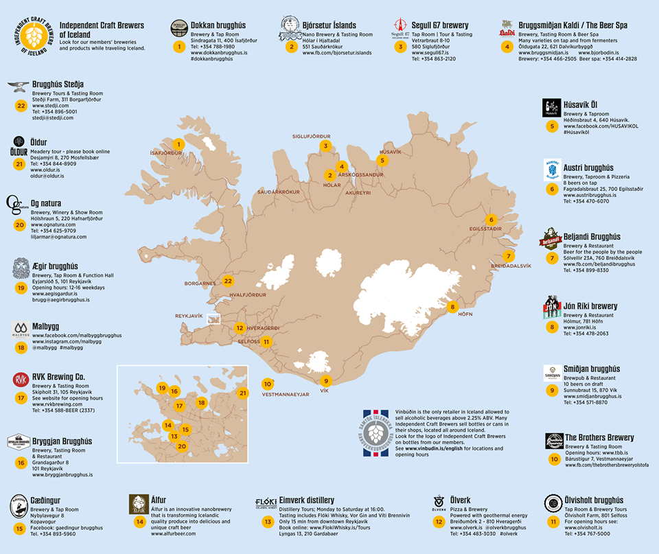 map_of_craft_breweries